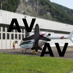 Kopter приступает к наземным испытания третьего опытного SH09