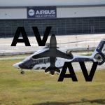 В 2015 году Airbus Helicopters получил заказ на 181 вертолет