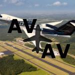 Textron Aviation показал символический рост