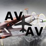 Обзор новинок вертолетной индустрии за 2018 год