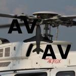 УЗГА не смог завезти вертолеты Bell под видом запчастей