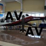 «АэроГео» - новый эксплуатант Bell 429