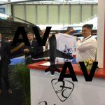 Jet Transfer примет участие в Jet Expo 2016