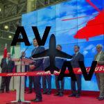HeliRussia-2015 подвела итоги