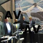Airbus Helicopters  Н160 VIP получает стартового заказчика