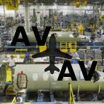 Cessna и Bell увеличивают поставки