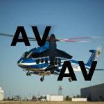 Второй Bell 525 взлетел