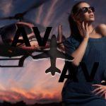 Получите бесплатно индивидуальный поиск одной из лучших цен на вертолеты Bell в России и СНГ